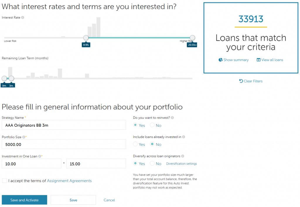 минтос п2п платформа peer 2 peer lending