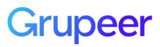 Grupeer P2P business and development loans