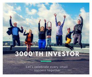 мнения на инвеститори