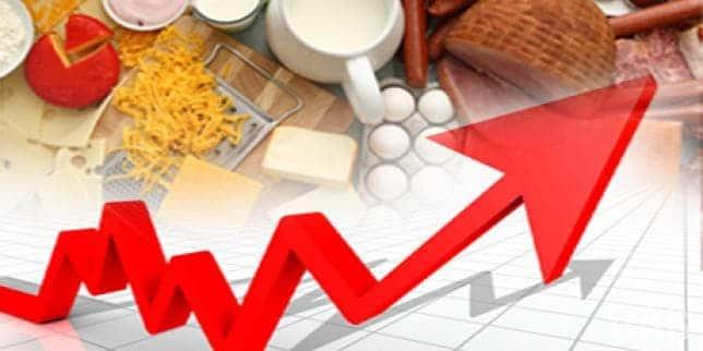 инфлацията inflacia inflaciq 2018