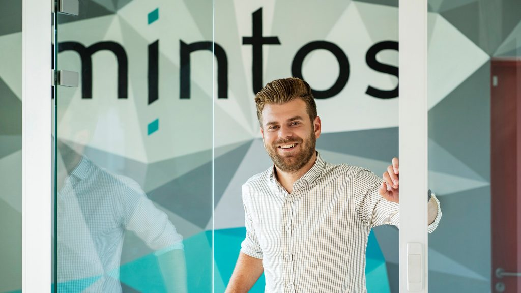 mintos mnenie mneniq минтос interview review cashback bonus бонус