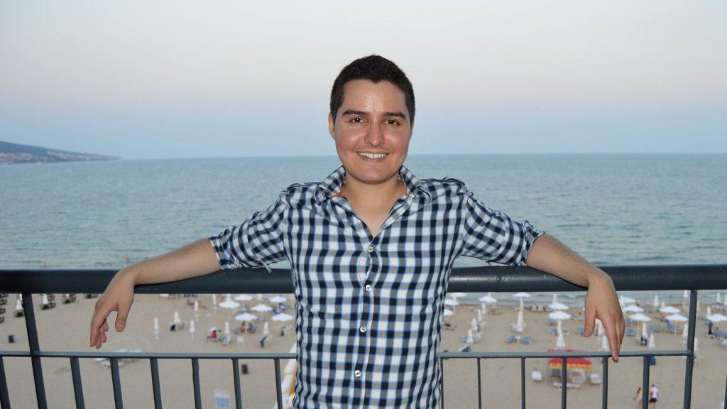 мнение за P2P инвестициите на Симеон Радев - печелившият от томболата на Grupeer