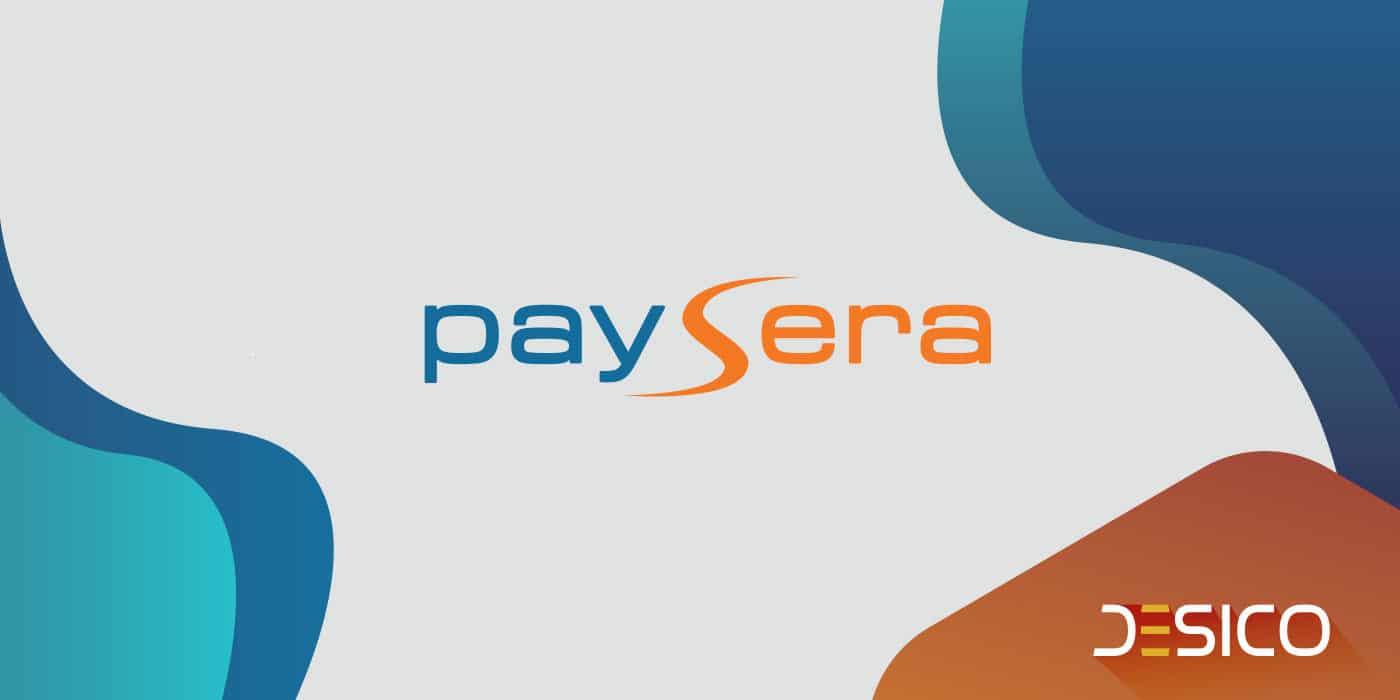 инвестиция в Paysera STO