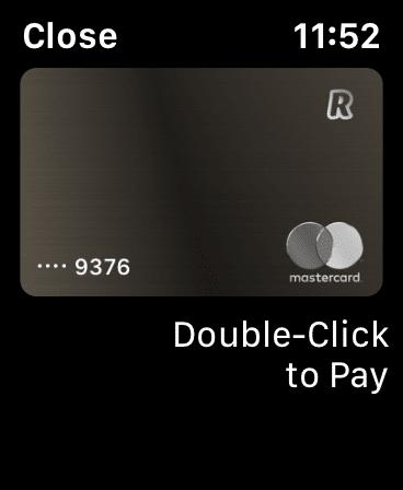 Apple Pay Bulgaria Apple Watch Revolut Револут