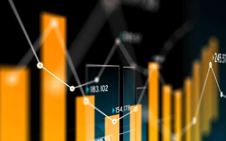 ETF фондове балон облигации