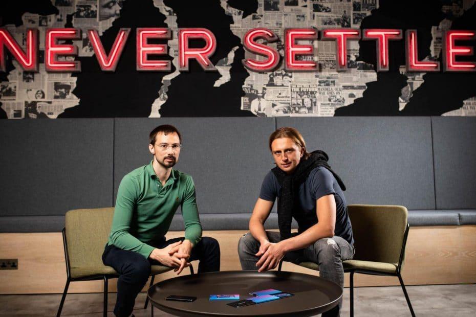 Revolut купува българска банка се мести в София