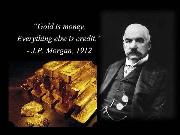 златото е пари в револют revolut