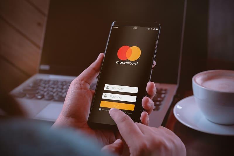 Mastercard Accelerate ускорява растежа на български финтех