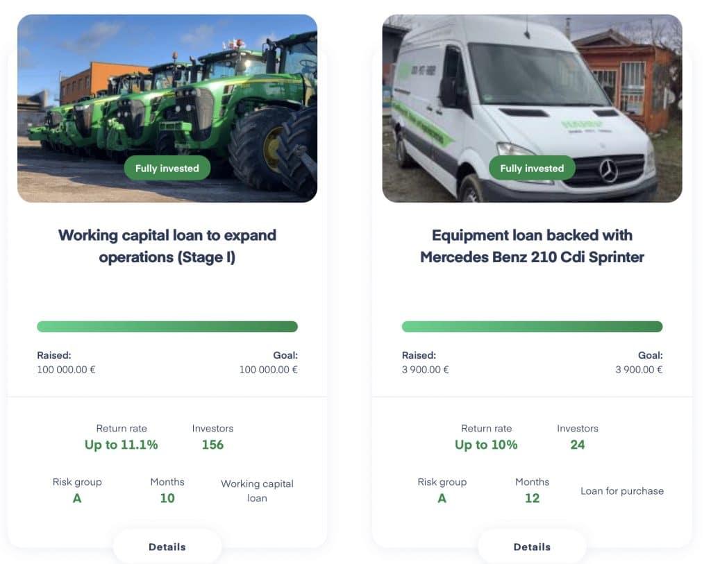 HeavyFinance България ХеавъФинанс